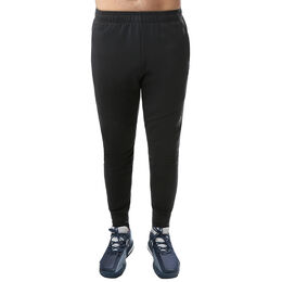Workout Prime Pant Men