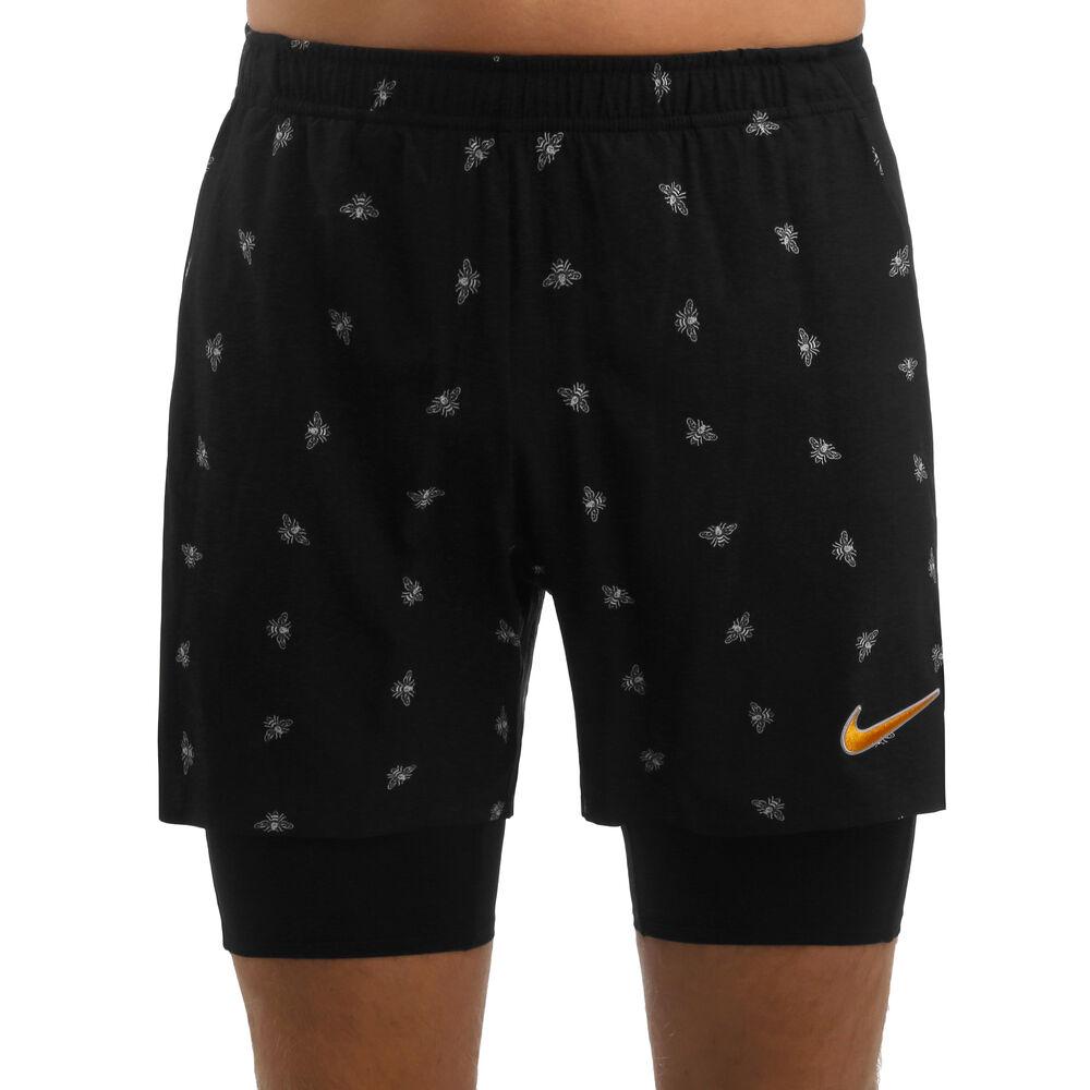 Court Flex Ace Pro Shorts Hommes