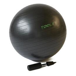 Gymnastic Ball 65cm