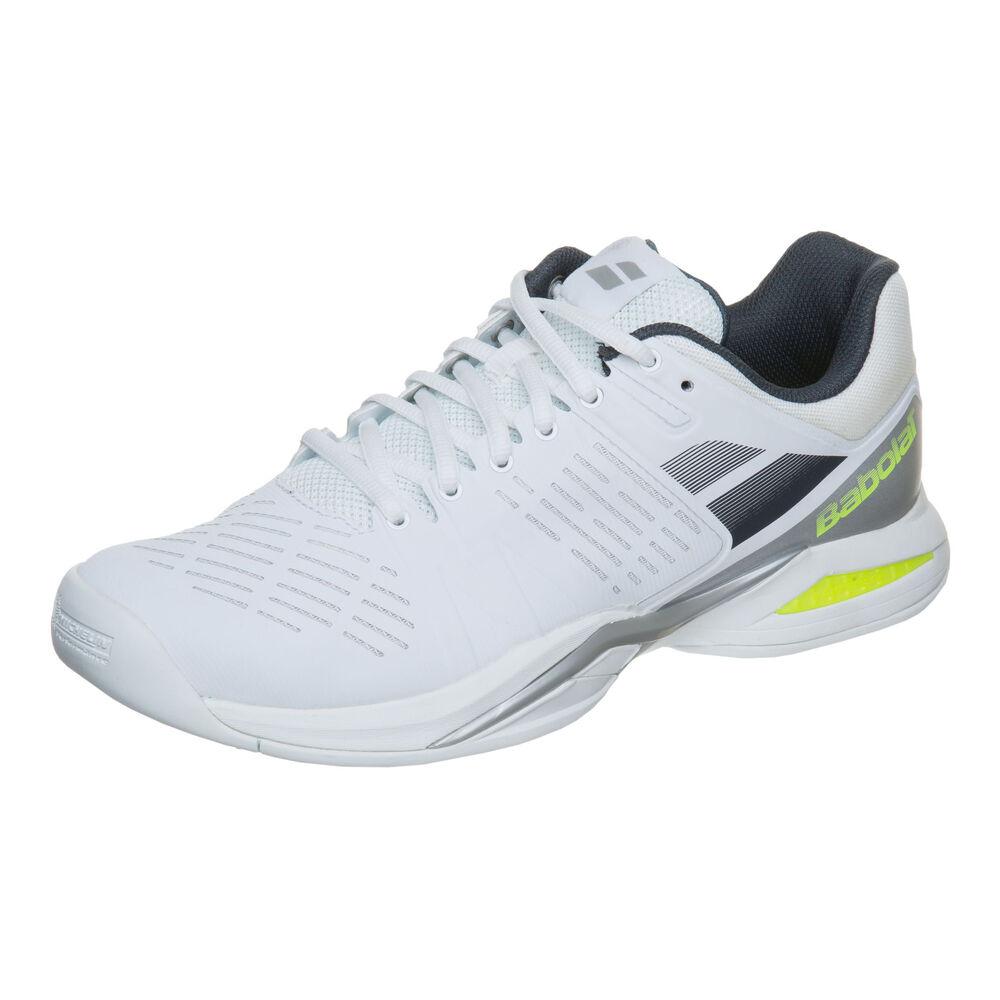 Propulse Team Indoor Chaussures de tennis Hommes