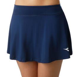 Court Skirt Women