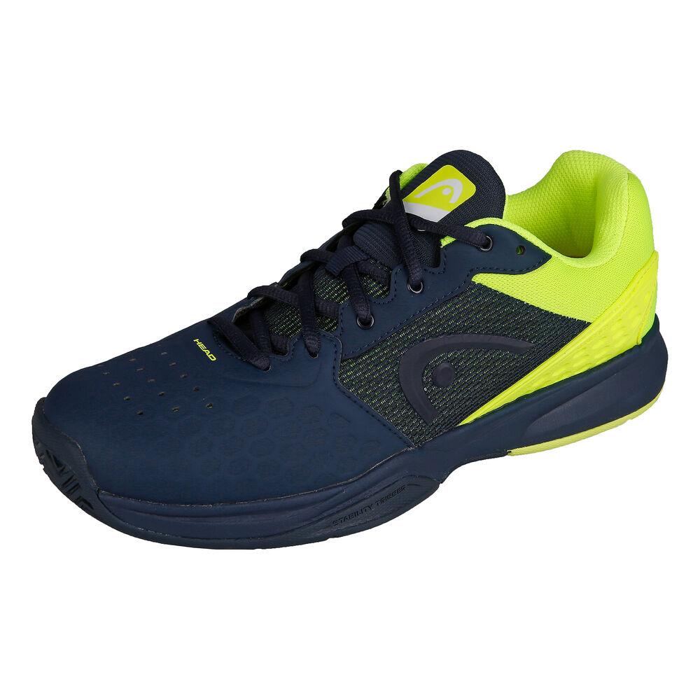Revolt Team 3.0 Chaussures de tennis Hommes