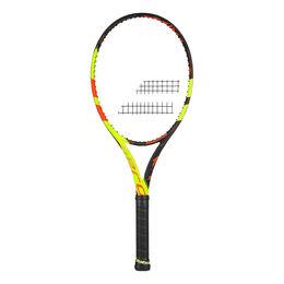 Pure Aero Decima French Open