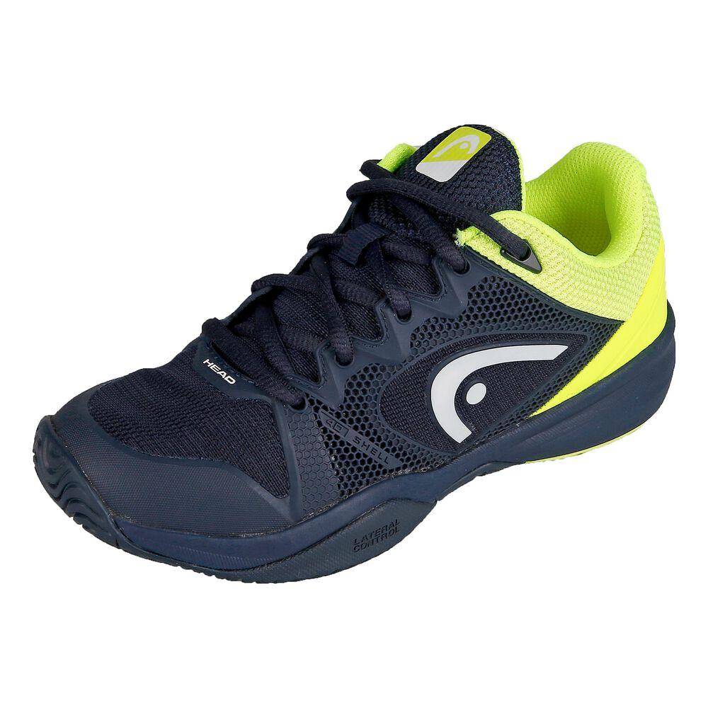 Revolt Pro 2.5 Chaussures de tennis Enfants