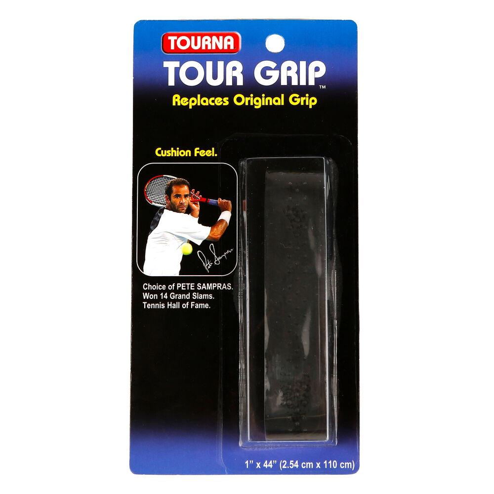 Tour Grip Pack 1 Unité