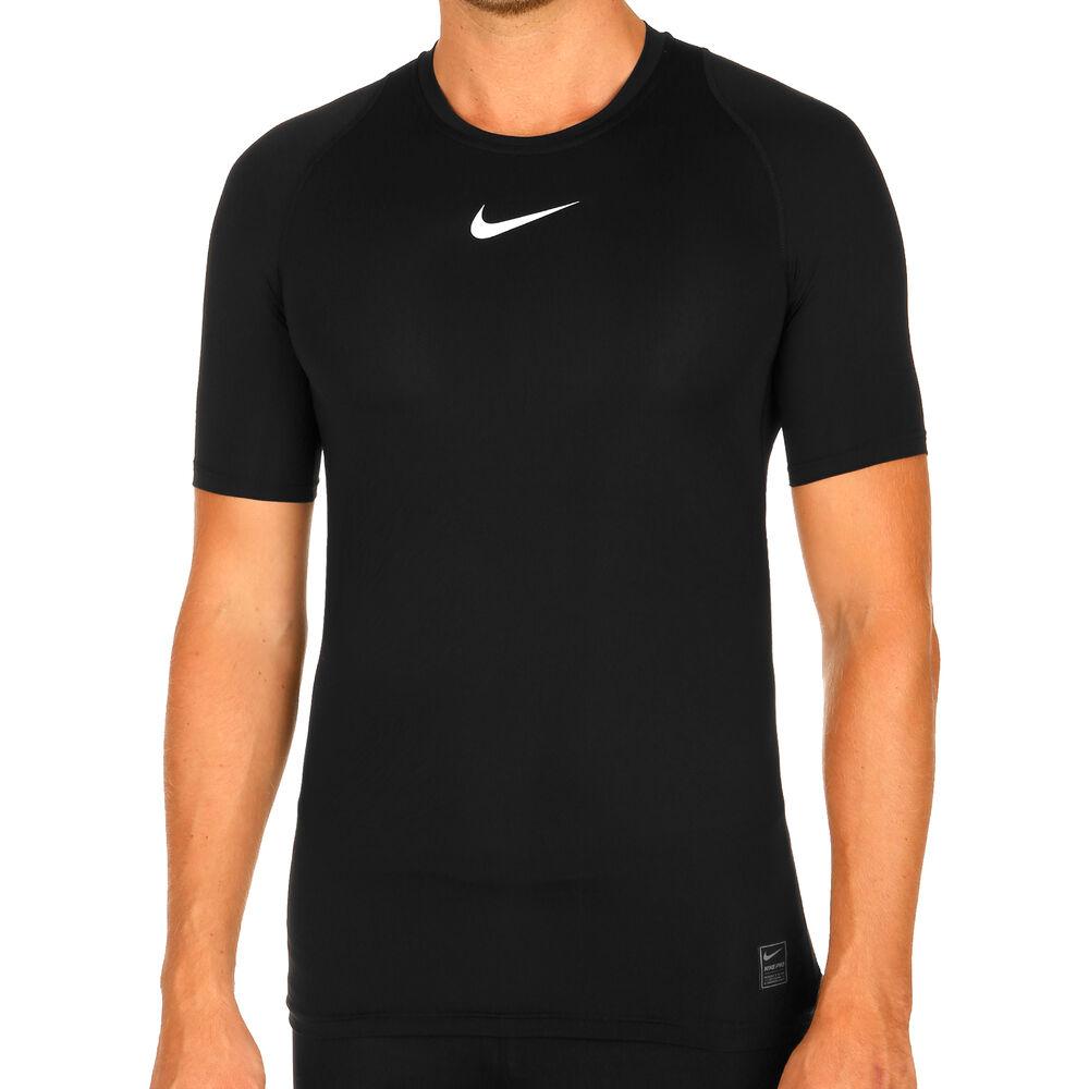 Pro T-shirt Hommes