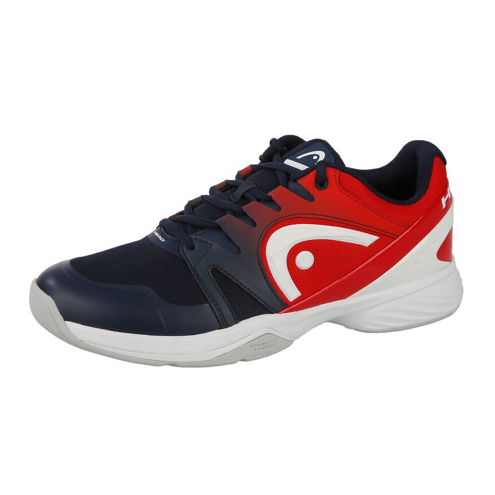 Sprint Pro 2.0 Chaussures de tennis Hommes