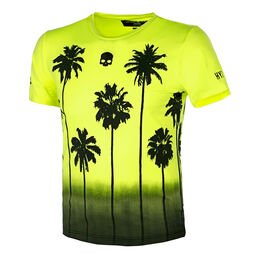 Palm Tech Tee Men