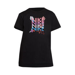 Sportswear Tee Girls