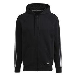 Sportswear 3 Stripes Sweatjacket