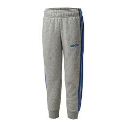 Essentials 3-Stripes Pant Boys