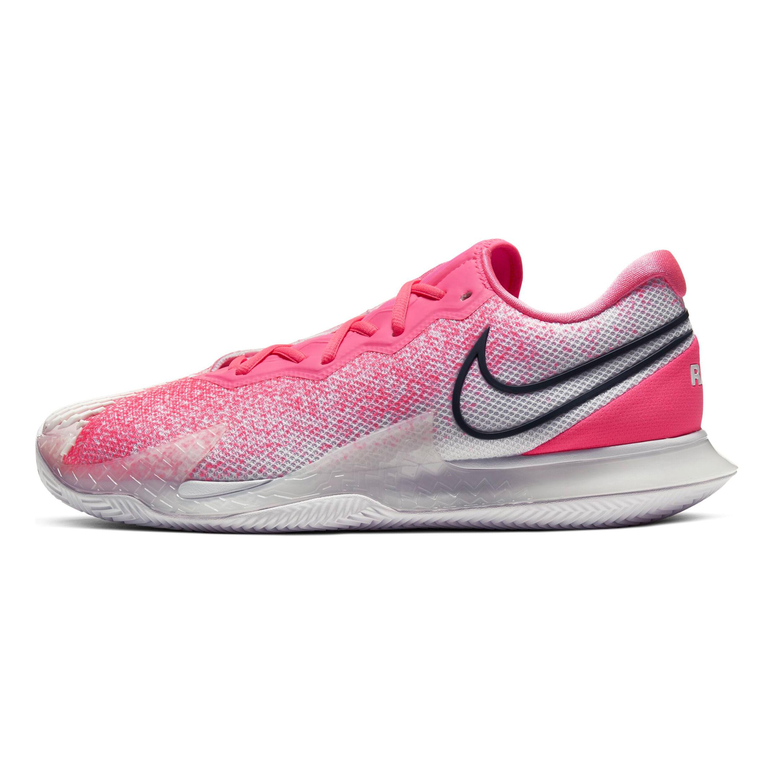 Nike Rafael Nadal Air Zoom Vapor Cage 4 Clay Chaussure Terre ...
