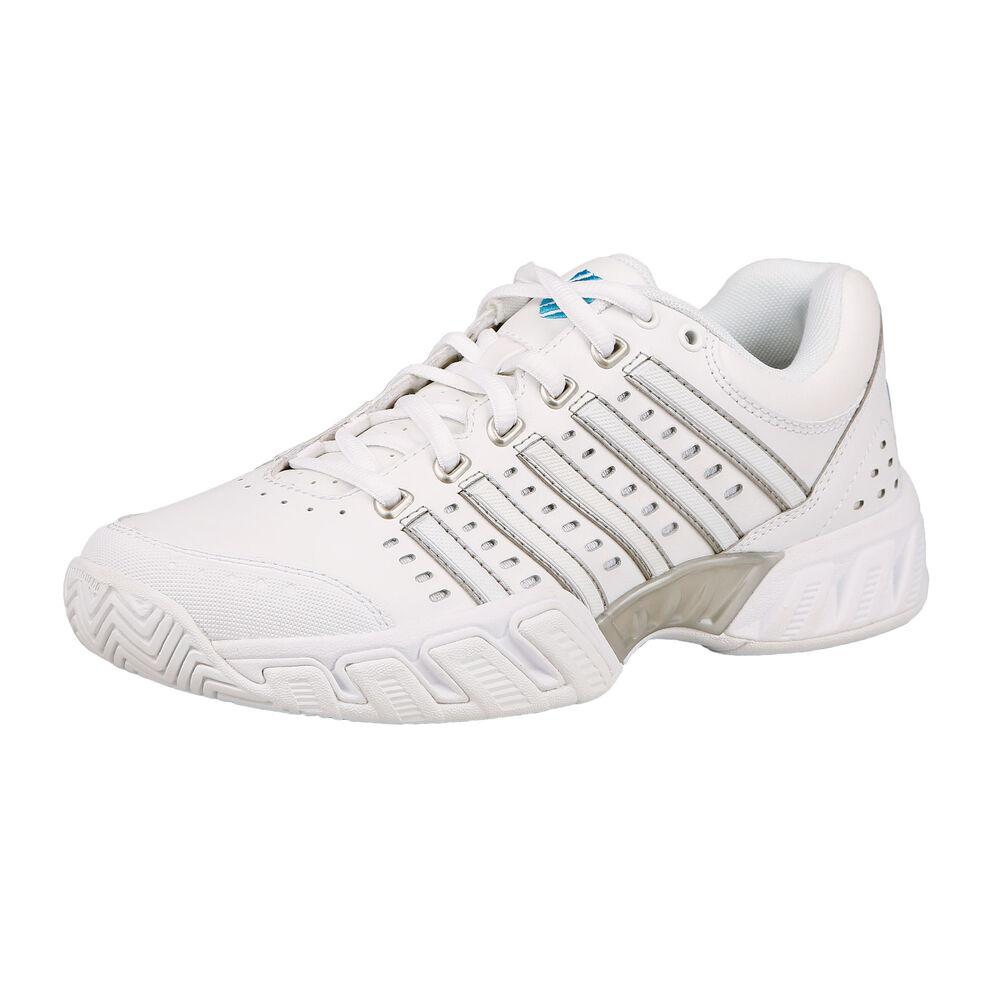 Light LTR Chaussures de tennis Femmes