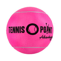 Giantball klein pink Noventi Open