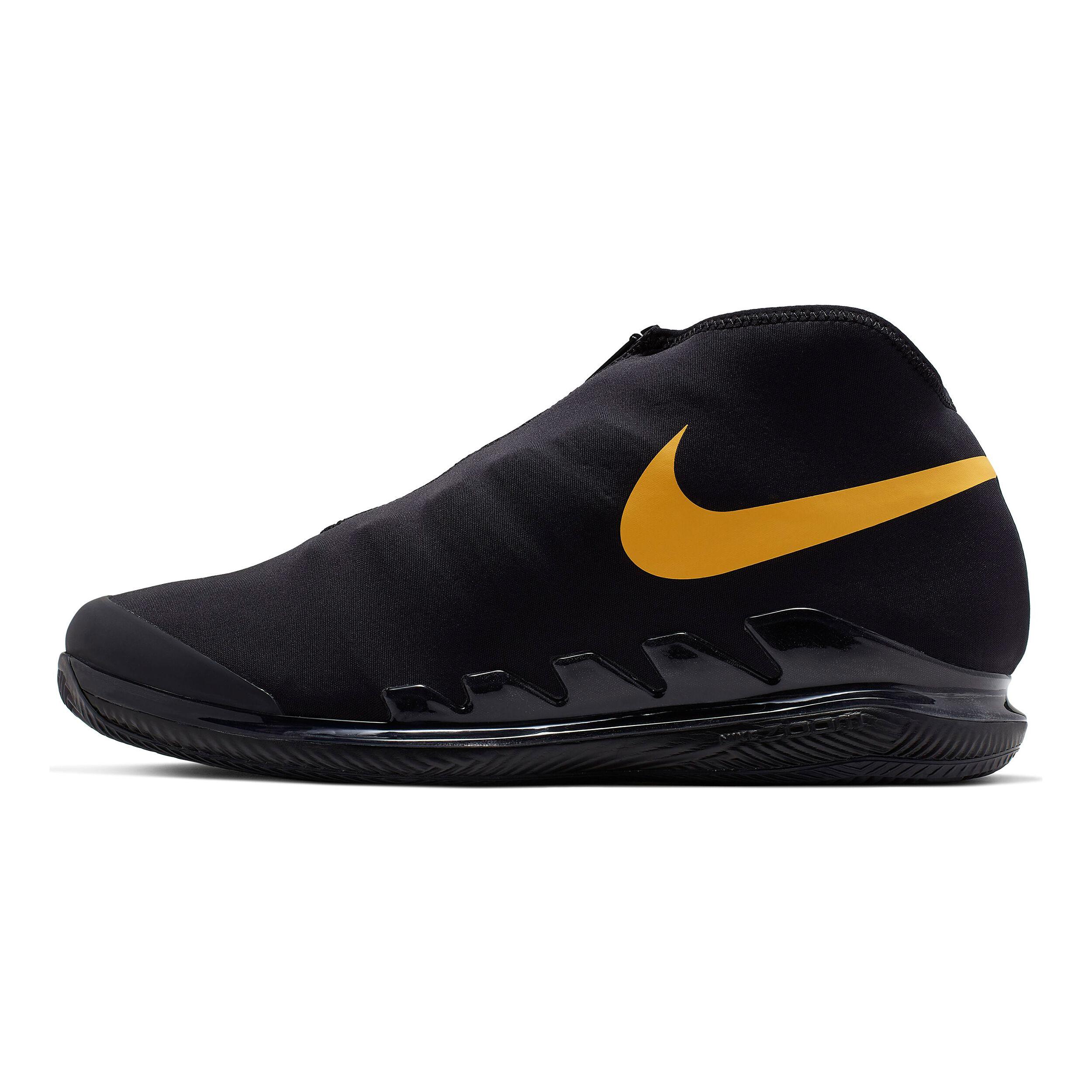 Nike Air Zoom Vapor X Glove Chaussure Terre Battue Hommes