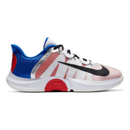 Court Air Zoom GP Turbo AC