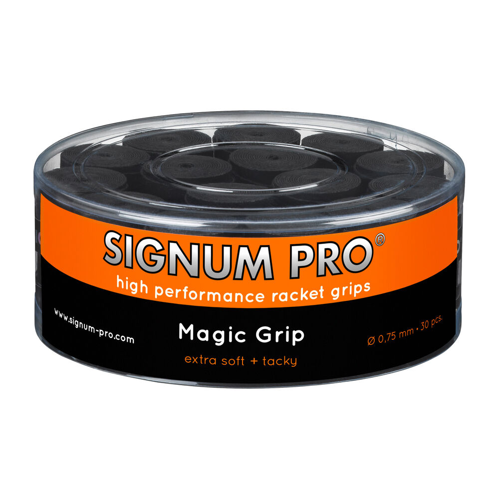 Magic Grip Pack De 30