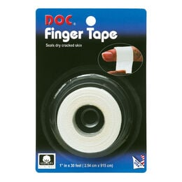 Finger Wrap Tapeband