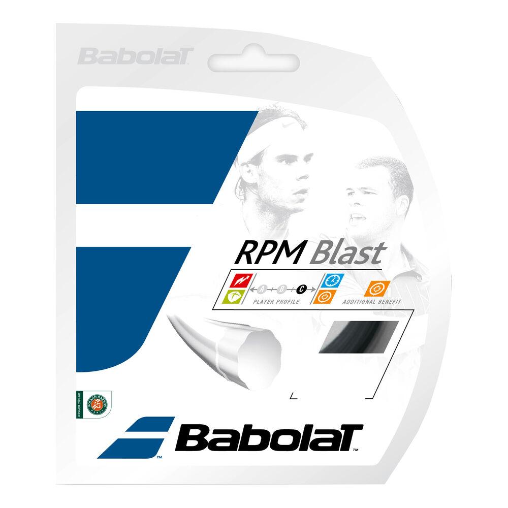 RPM Blast Cordage En Set 12m De La Bobine De Cordage