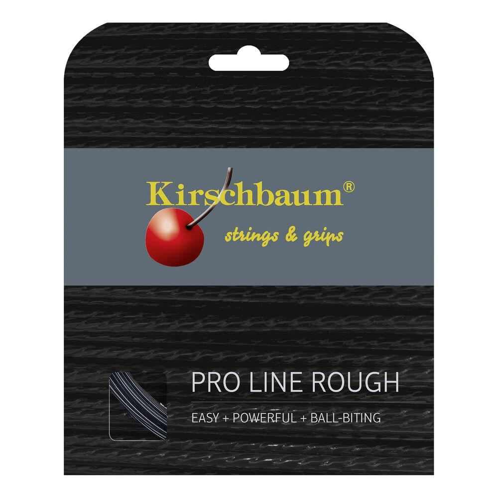 Pro Line Rough Cordage En Set 12,2m