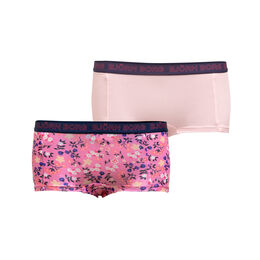 Meadow Mia Minishorts Women