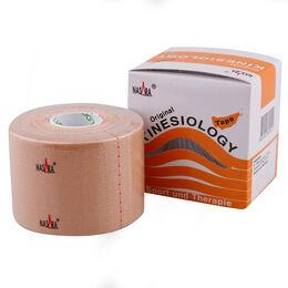 Kinesiologie Tape