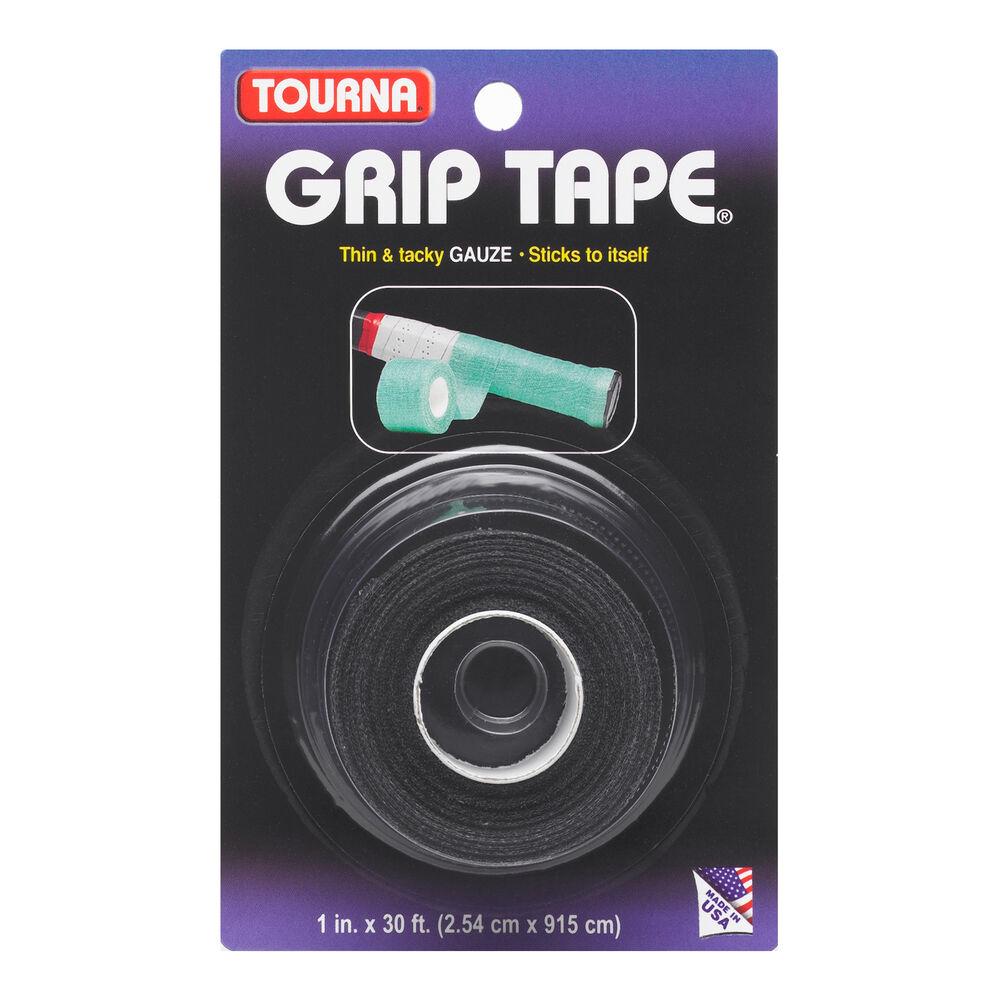 Grip Tape Pack 1 Unité
