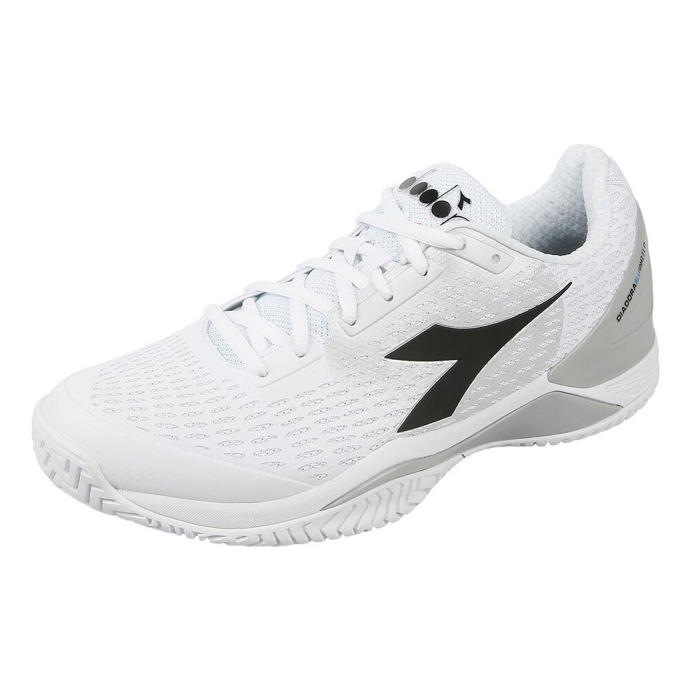 Speed Blushield 3 AG Chaussures de tennis Hommes