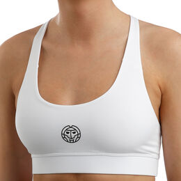 Letty Tech Strappy Bra Women