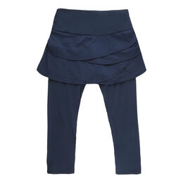 Scallop Capri Women