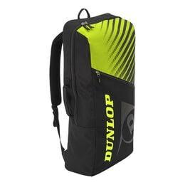 SX-Club 2RKT Long Backpack