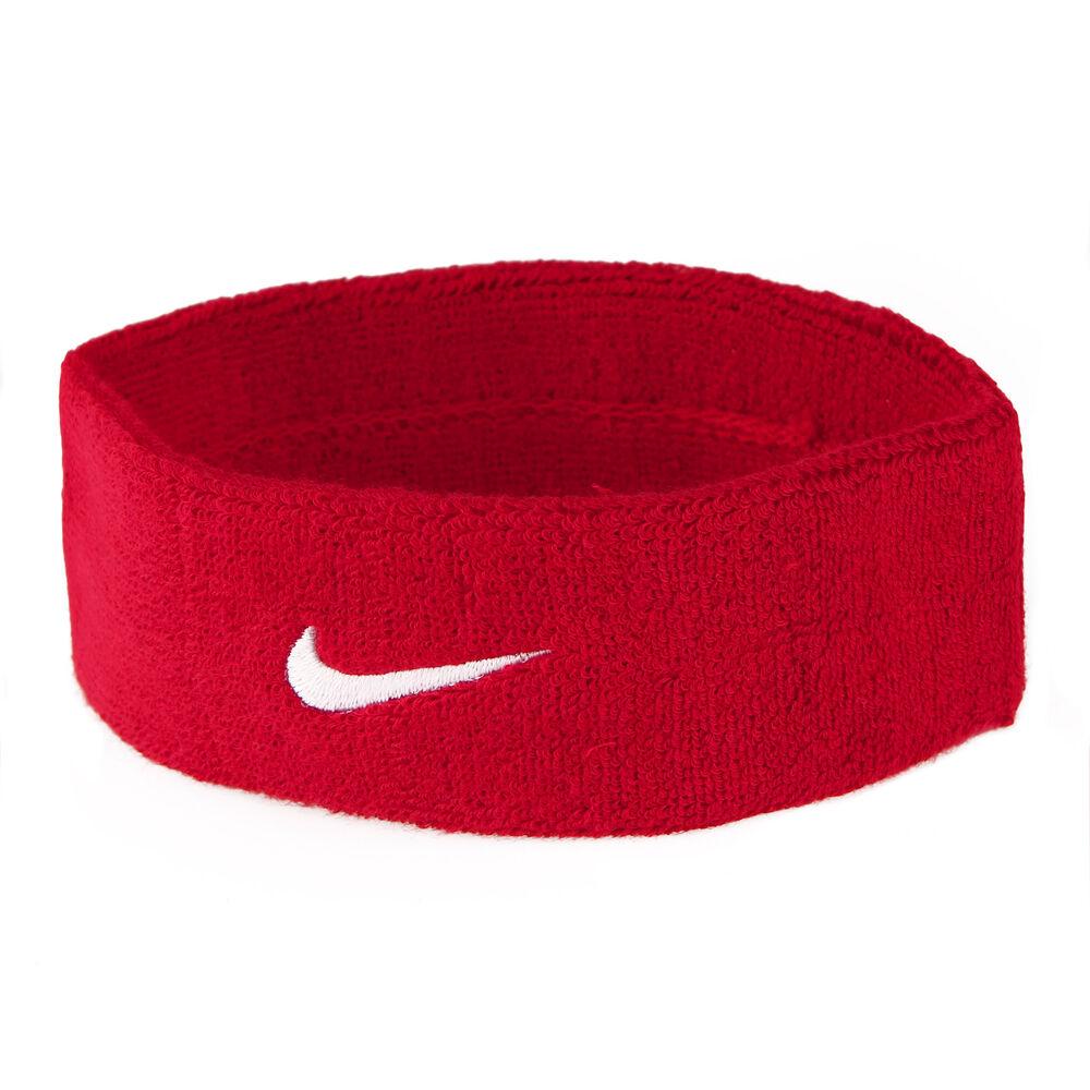 Swoosh Headband Bandeau
