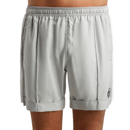 Elegance Short Men