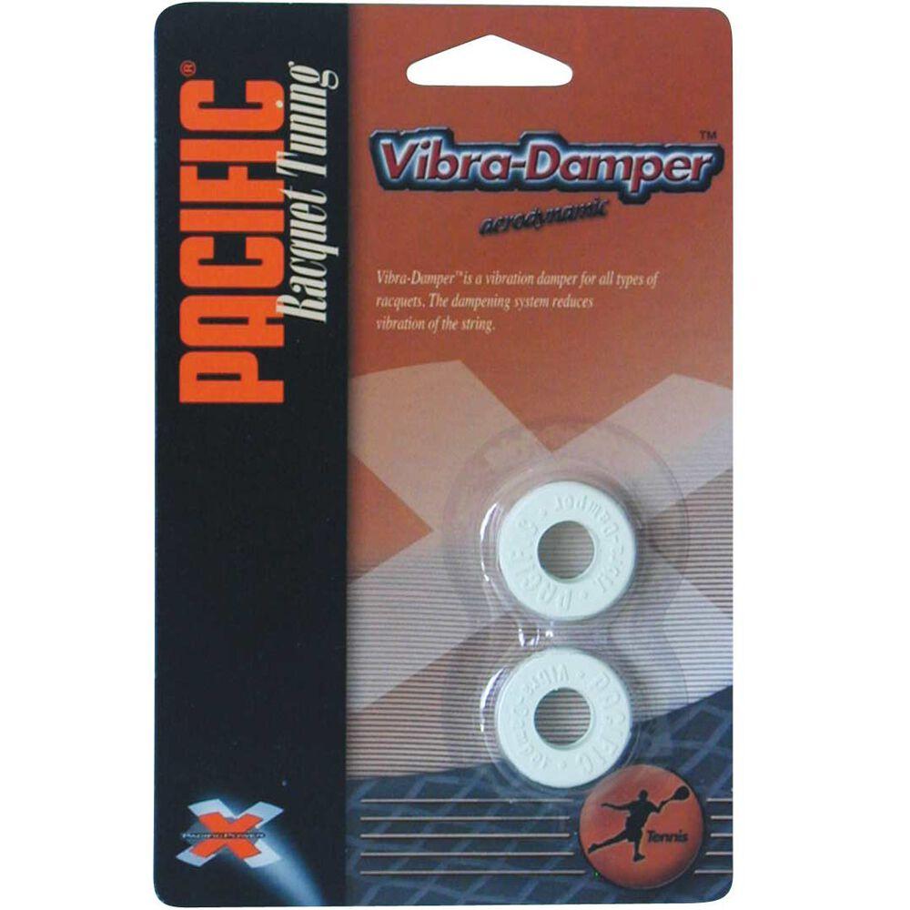 Vibra Damper Antivibrateur Pack De 2 Unités