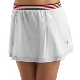 Heritage Skirt Women