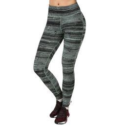 Lux Tight Stratified Stripes Women