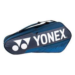 Team Raquet Bag 6 pcs