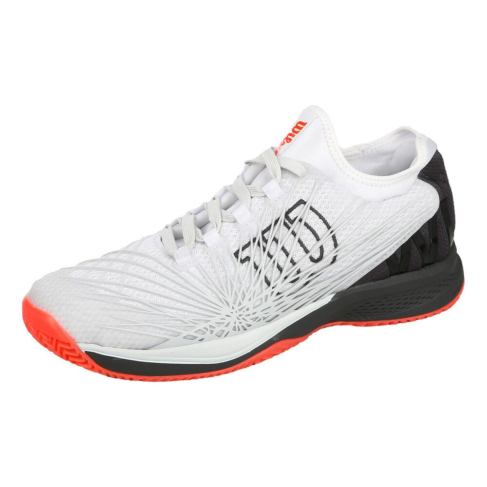 Kaos 2.0 Soft Chaussures de tennis Hommes
