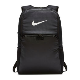 Brasilia Backpack Unisex