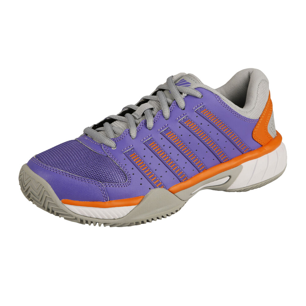 Express Leather HB Chaussures de tennis Femmes