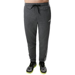 Essentials Colorblock French Terry Tapered Pant Men