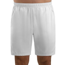 Court Dry 9in Tennis Shorts Men