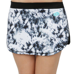 Batik Skirt Printed Women