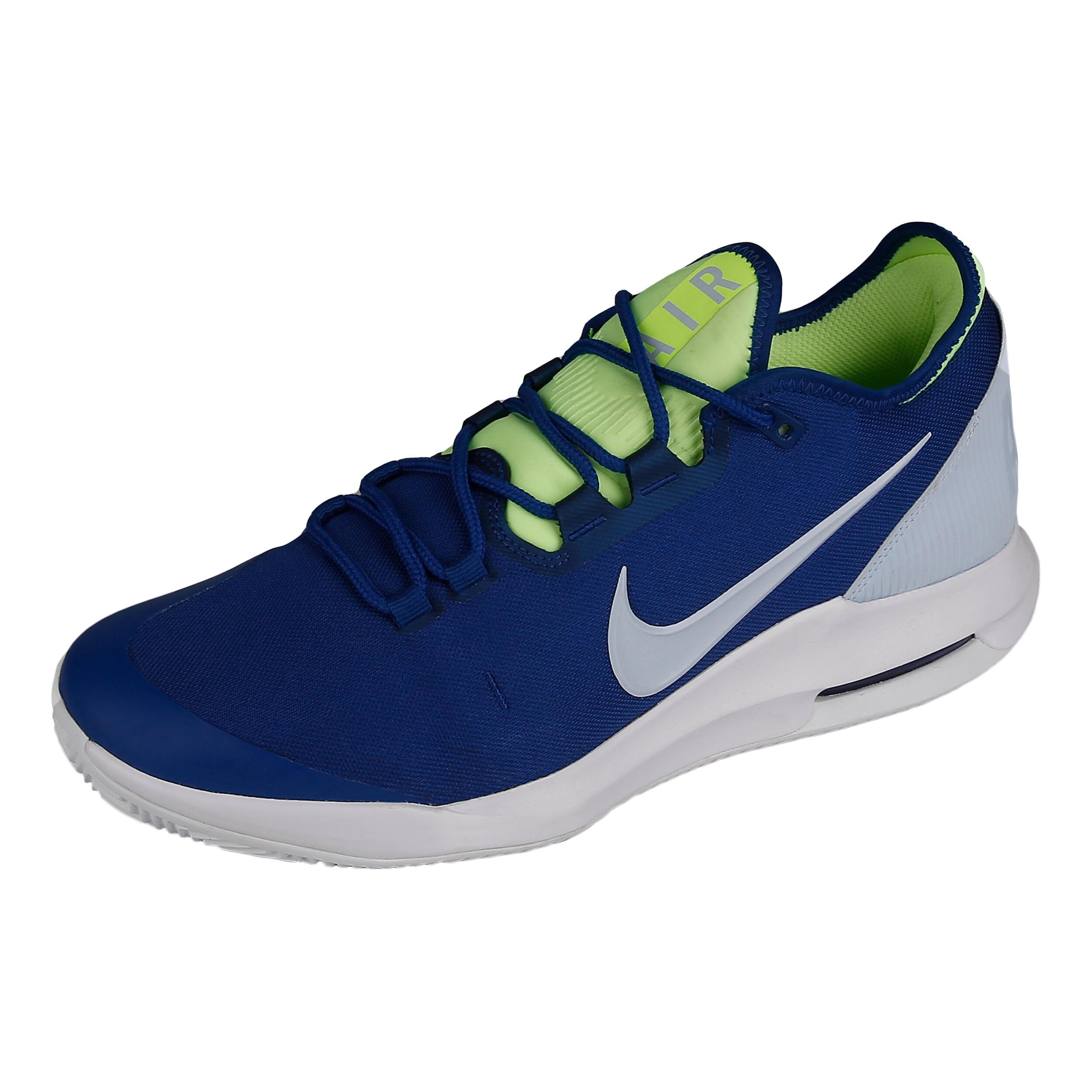 Chaussures Nike Court Air Max Wildcard Terre Battue