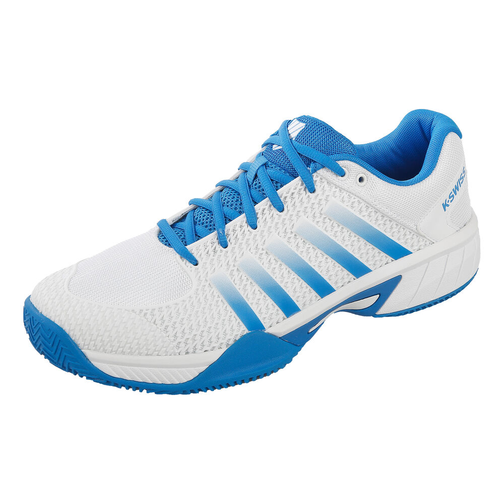 Express Light HB Chaussures de tennis Hommes