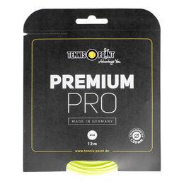 Premium Pro 12m limette