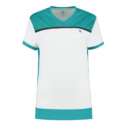 Hypercourt Advantage 2 Tee Women