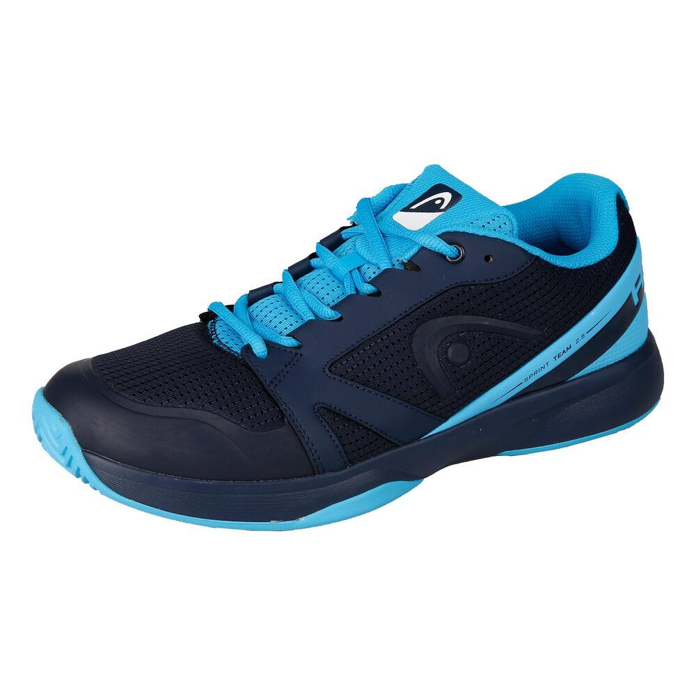 Sprint Team 2.5 Chaussures de tennis Hommes