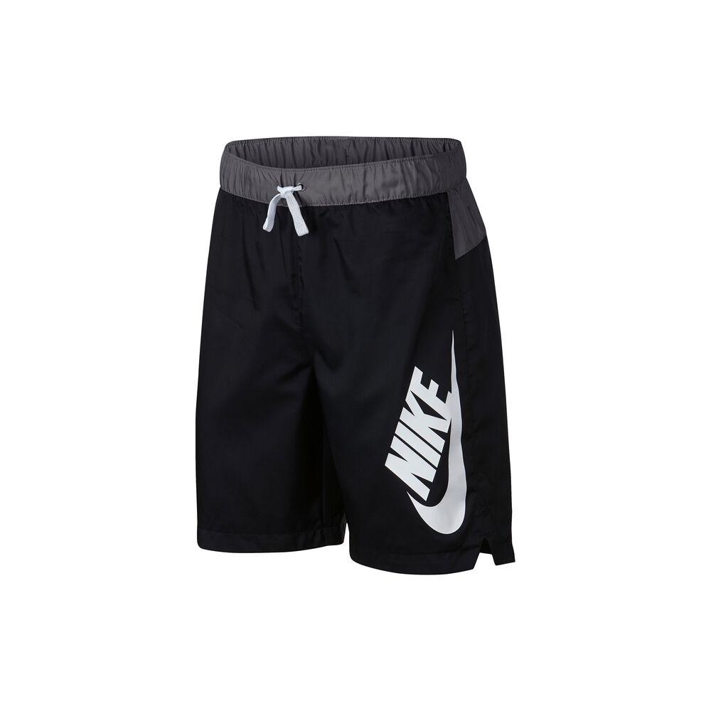 Sportswear Woven Shorts Garçons
