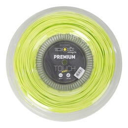 Premium Touch Rough 220m gelb